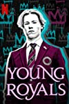 Young Royals (2021)