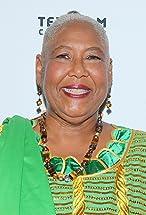 Esther Scott's primary photo