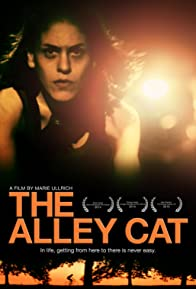 Primary photo for The Alley Cat