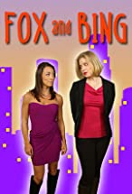 Primary image for Fox and Bing