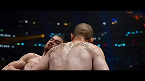 download southpaw full movie 720p