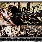 Promotional Still # 2