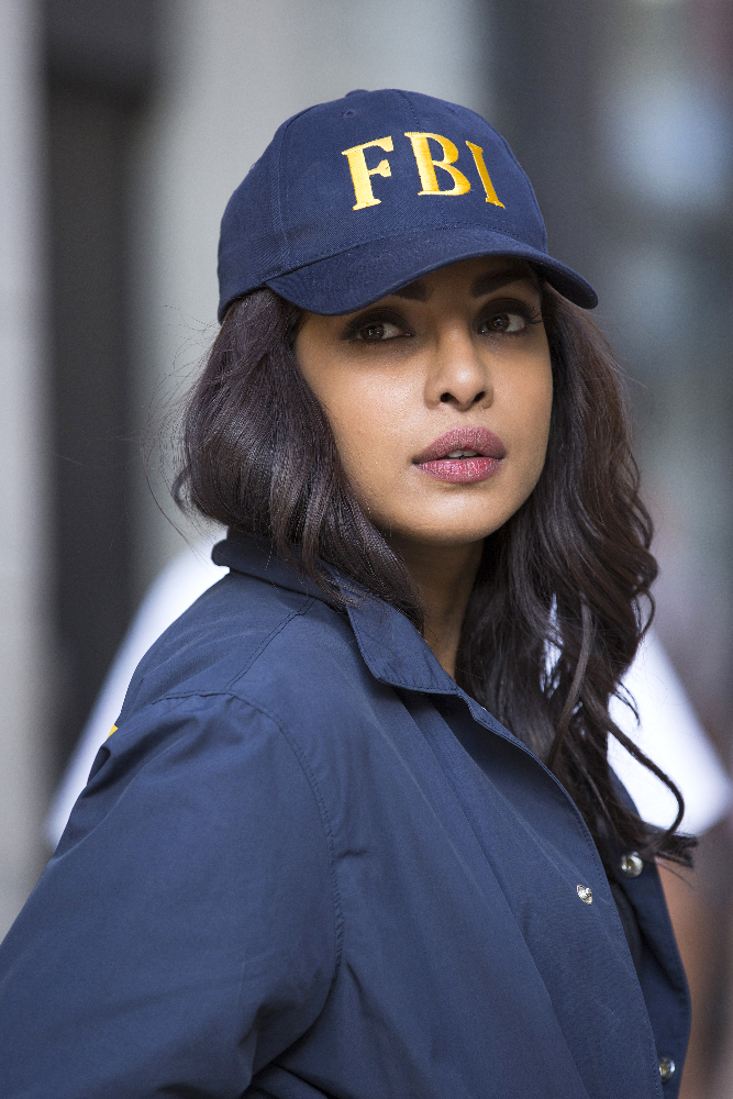 quantico run tv episode 2015 imdb