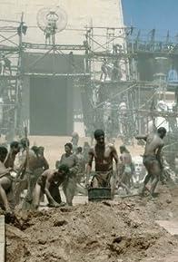 Primary photo for Exodus