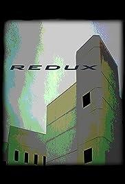 Redux Poster