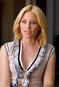 Primary photo for Elizabeth Banks - Save a Life
