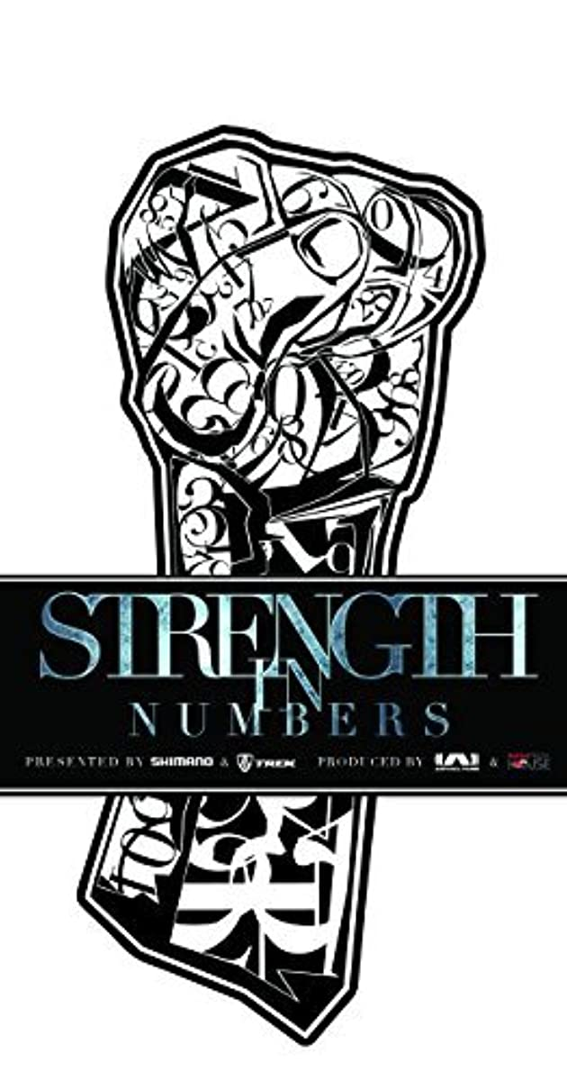 Strength in Numbers (2012)