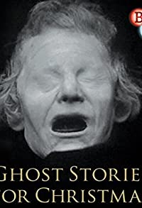 Primary photo for Ghost Stories for Christmas