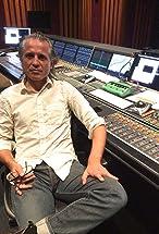 Javier Bennassar's primary photo