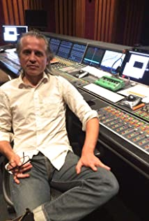 Javier Bennassar Picture