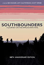 Southbounders Poster