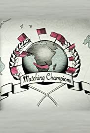 Matching Champions Poster