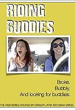 Riding Buddies