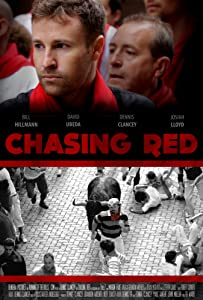Chasing Red dubbed hindi movie free download torrent