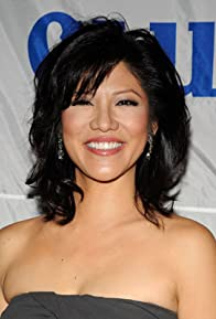 Primary photo for Julie Chen Moonves