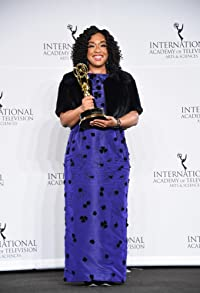 Primary photo for Shonda Rhimes