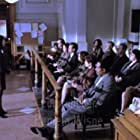The Practice (1997)