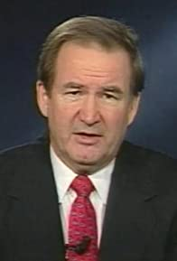 Primary photo for Pat Buchanan