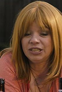 Tiffany Haddish Bio >> Alison Pargeter - IMDb