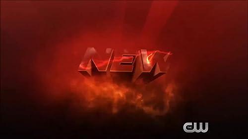 "Season 2 Promo - ""Other Worlds"""