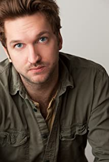 Dylan Dawson Picture