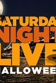 Saturday Night Live: Halloween (2013)