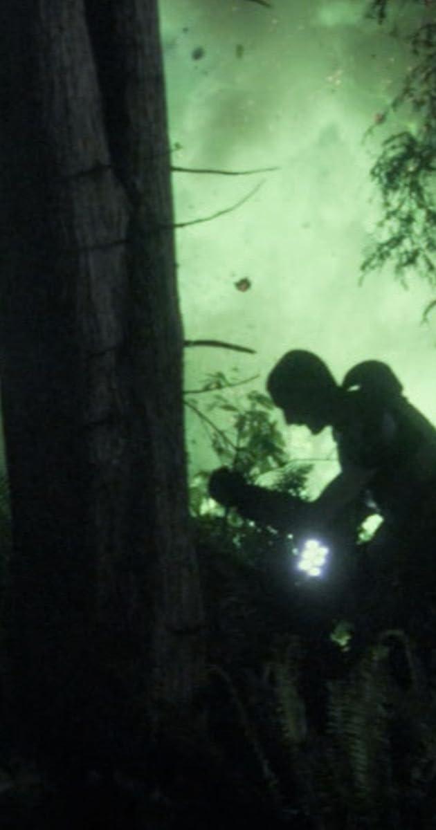 Halo 4 Forward Unto Dawn Part 5 Tv Episode 2012 Imdb