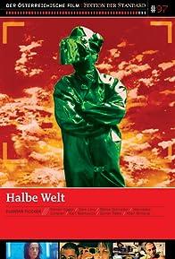 Primary photo for Halbe Welt