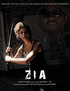 Zia telugu full movie download