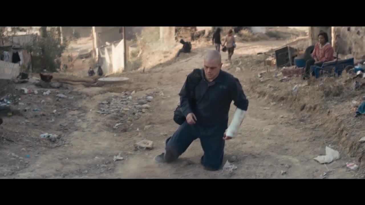 Elysium film completo in italiano download gratuito hd 1080p