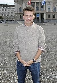 Primary photo for Edin Hasanovic