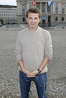 Edin Hasanovic Picture