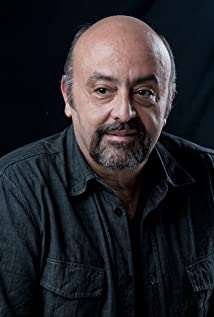 Jesús Castejón Picture
