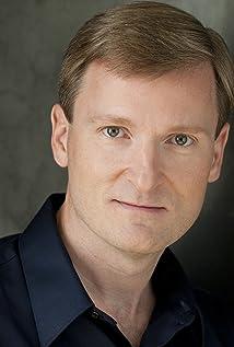 Joel Sorensen Picture