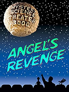 HD movie downloadable site Angels Revenge by [720px]