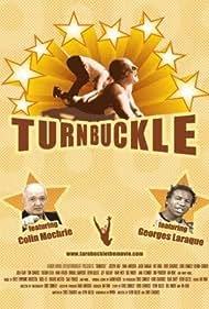 Turnbuckle (2003)