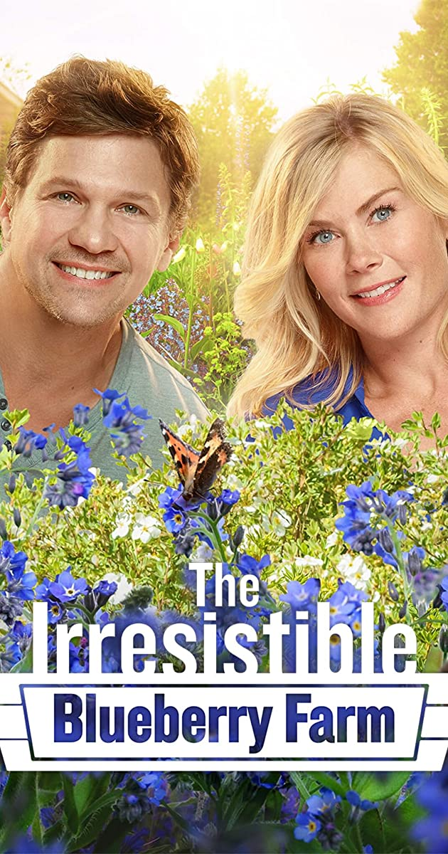 the irresistible blueberry farm full movie 123movies