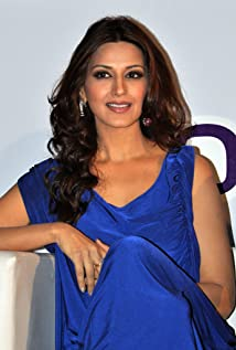 Sonali Bendre Picture