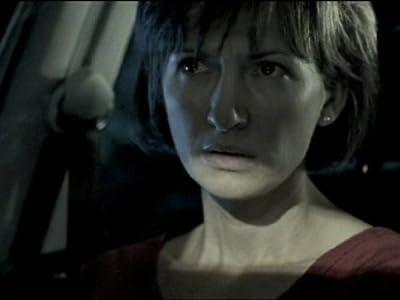 Dvd downloads movies Missing Joseph [720pixels]