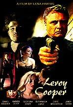 Leroy Cooper