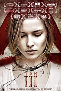 Downloads dvd free full movie III by Pavel Khvaleev [x265]