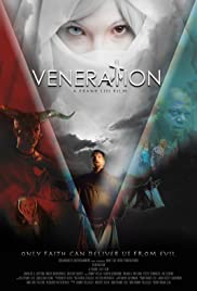 Veneration Poster