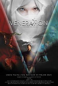 Primary photo for Veneration