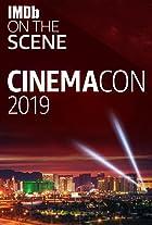 S4.E1 - CinemaCon 2019