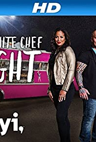 Primary photo for Late Nite Chef Fight