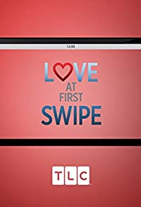 Primary photo for Love at First Swipe