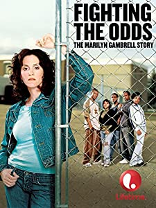 Website for downloading 3gp movies Fighting the Odds: The Marilyn Gambrell Story by David Burton Morris [480x272]