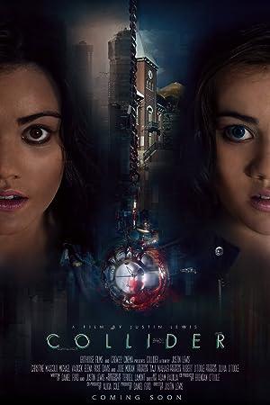Permalink to Movie Collider (2018)