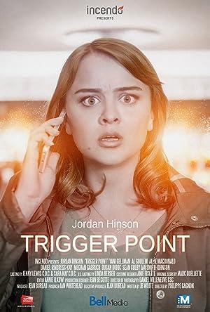 Trigger Point full movie streaming
