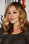 Today's Celebrity Pictures: Fearne Cotton, Harry Styles, Liam Gallagher